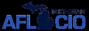 Logo-Transparen